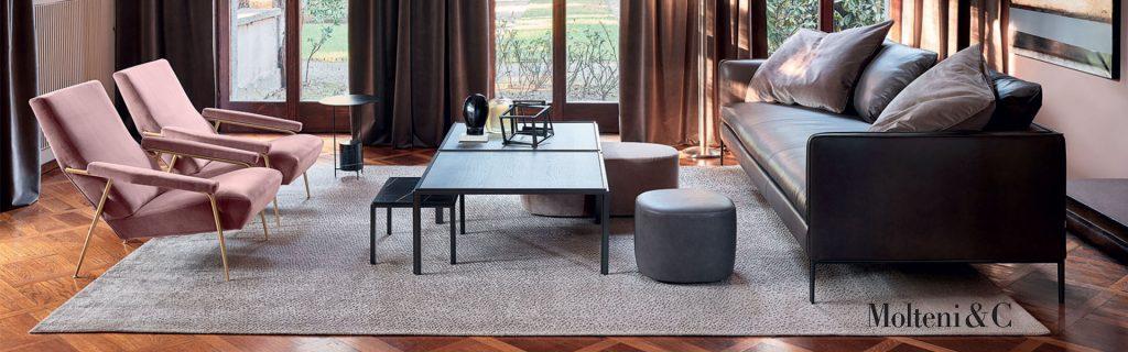 Fesal Furniture